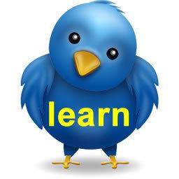 International Baccalaureate (IB) Live Twitter Streams | What's New on Shambles.NET | Scoop.it