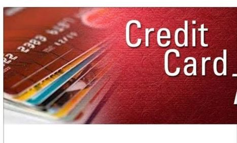 Synchrony Bank Credit Cards >> Midas Credit Card Apply For Midas Credit Card