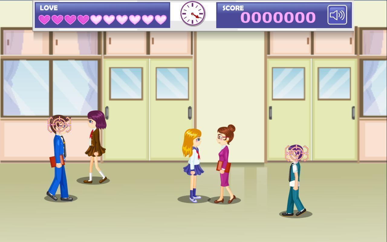 flirting games unblocked 247 unblocked