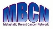 Special Events : Speaker Video Presentations | Breast Cancer News | Scoop.it