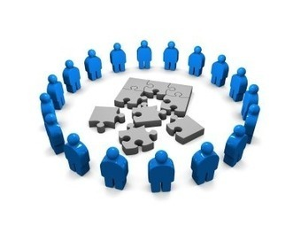 Επιμόρφωση Φιλολόγων Β Επιπέδου » Ευρετήριο   Skills & Education   Scoop.it