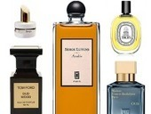 Perfumes and Fragrances that Will Transport You to Oman | Travel. Discover. Indulge. | Scoop.it