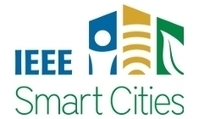 Home - IEEE Smart Cities | Smart grid | Scoop.it