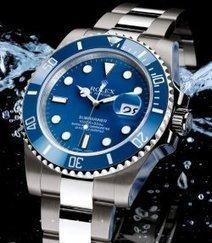 Las Mejores Réplicas de Relojes Rolex 3f13f51e7c84