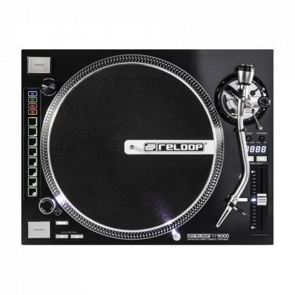 serato dj 1.5.1.6 full version download