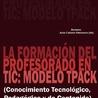 Tecnologías en Educación