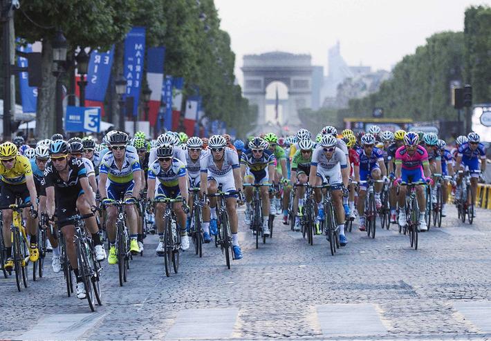 Le Tramadol, antidouleur addictif que le cyclisme aimerait interdire - Rue89 | PharmacoVigilance....pour tous | Scoop.it