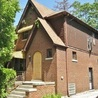 Home For Sale Indetroit Michigan