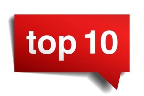 10 Website Design Tips for Your Small Business | Design Revolution | Scoop.it