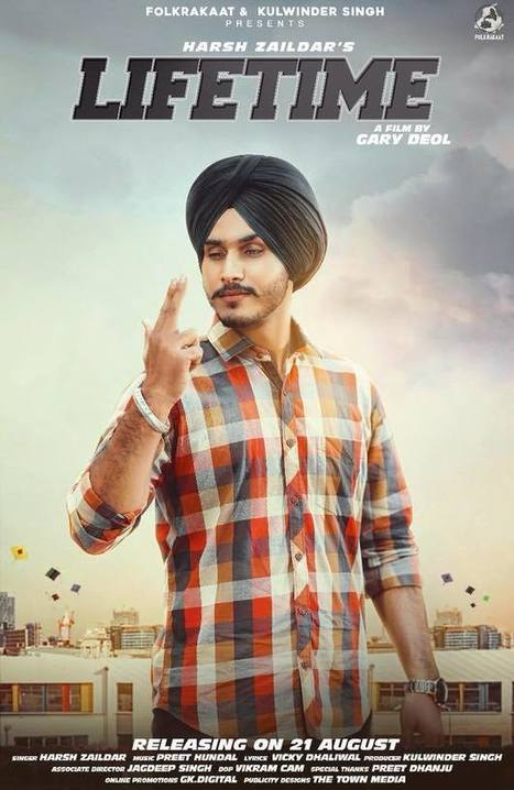 Download photo about life mp3 mr jatt akhil song