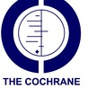 Cochrane Collaboration - The Best Health Evidence
