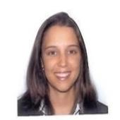 Recap: Product Portfolio Management w/ Veronica Figarella, Product Management Expert - #ProdMgmtTalk | Global Product Management Talk | Scoop.it