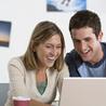 No Credit Check Loans- Bad Credit Loans- Same Day Loans