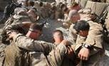 The U.S. military has a problem with atheists | Sociology - Class, Race, Gender, Oppression | Scoop.it