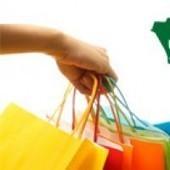 Why Saudi Arabia could be the next big e-commerce hub in the Arab world | Randoms | Scoop.it