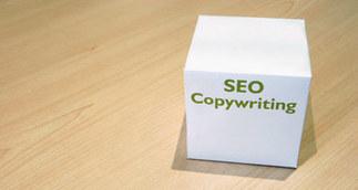 SEO Copywriting: i 5 elementi fondamentali | Curation, Copywriting and  ... surroundings | Scoop.it