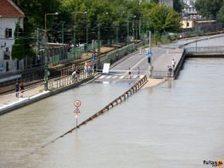 Árvíz a Duna áradása Budapesten 2013 június 9 | budapesti | Scoop.it
