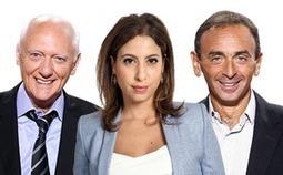 #CSD 7/2/2014-Théorie du genre/Les réac/Rapport sur l'intégration: la fin du modèle français? (vidéos) | Case départ : le film à voir absolument (vidéo) | Scoop.it