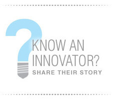 Creating Innovators Creating Innovators » | Progetto de' | Scoop.it