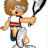 tenis_leos