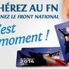 Les partis politiques en France
