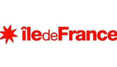 Open data et médiateur | La Fonderie | Open Data | Scoop.it