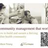 CommunityManagement