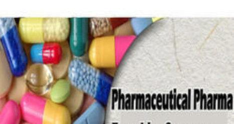 top pcd pharma companies list' in PharmaBizConnect - PCD