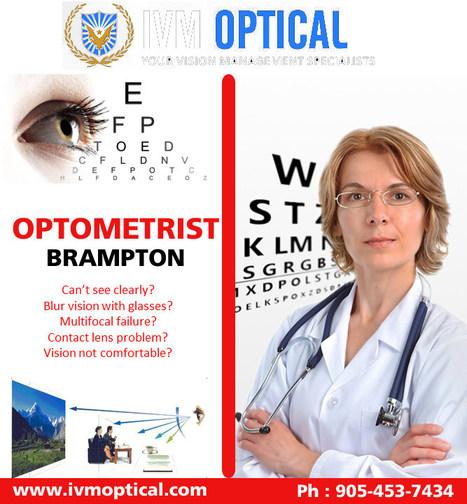 a1ea3ae8234 Eye Contact Lenses Toronto Brampton Castlemore ...