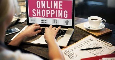 ¿Qué puedo hacer si han secuestrado mi tienda online o ecommerce? | Web Hosting, Linux y otras Hierbas... | Scoop.it