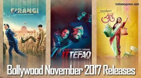 download Tumhari Sulu tamil movie torrent free