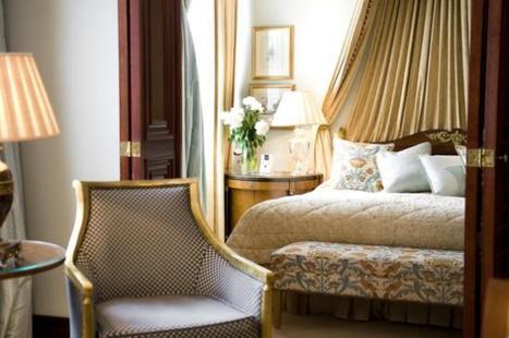 Best Hotels in Finland – TripAdvisor Travelers' Choice Awards | Finland | Scoop.it