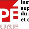 Education - Enseignement - Formation