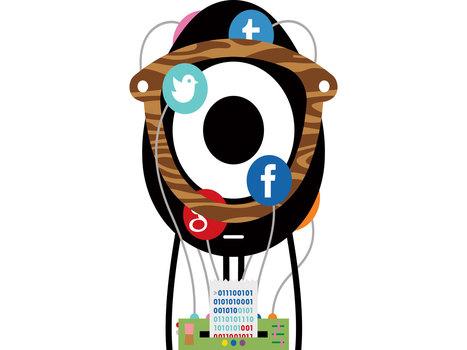 Can Social Media Sell Soap? | Internet Marketing & Startups | Scoop.it