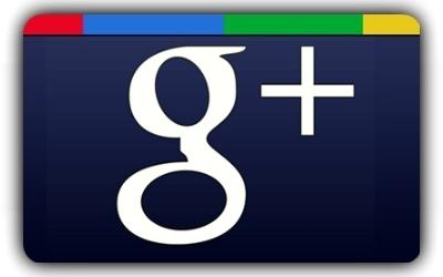 50 Ways Schools Can Use Google+ Hangouts | Edudemic | Elementary Tech | Scoop.it
