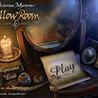 Full Version Games Download