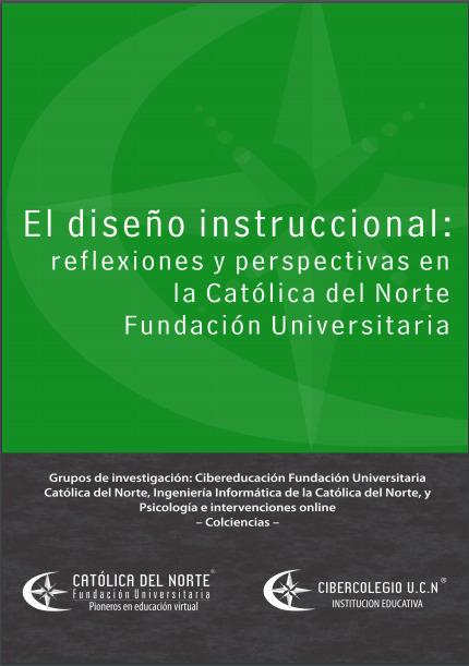 e-book gratuito: El diseño instruccional, reflexiones y perspectivas. | Elearning | Scoop.it