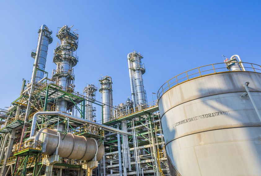 Automation Procedures Create Climate of Safety