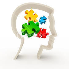 Using Story in Design, Innovation, Problem Solving | Digital Brand Marketing | Scoop.it
