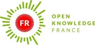 L'open data, un nouvel allié des statactivistes ? | In bed with data | Scoop.it