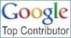 New Intensive ADVANCED Google+ Local TRAINING   Crocuss SEO Company   Scoop.it