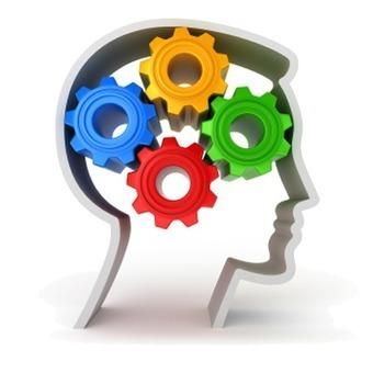 Cursos Tecnicas de estudio - Estrategias de Estudio | Orientación psicopedagogica | Scoop.it