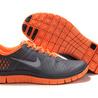 Womens Nike Free 4.0 v2 69.99$ On www.Gofreeruns.com