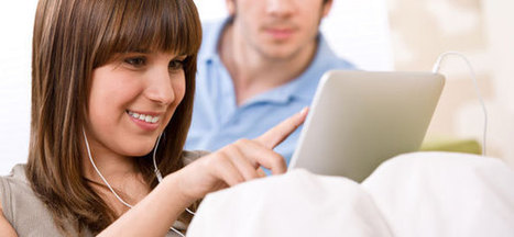 NetPublic » Référentiel de compétences Web (par Mozilla) | Numérique & pédagogie | Scoop.it