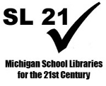 • SL 21 Measurement Criteria for Michigan School Libraries for 21st Century Schools | Student Learning through School Libraries | Scoop.it