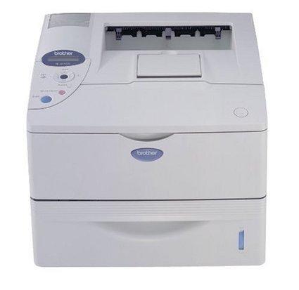Brother HL-2280DW Printer Enhanced Generic PCL Driver Windows