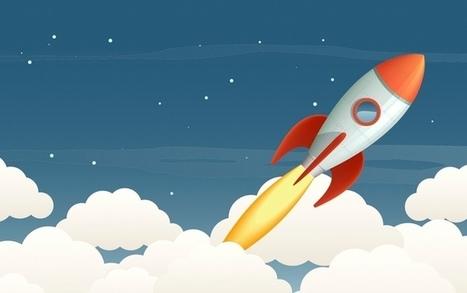 Come scegliere un buon hosting per il proprio sito | Crea con le tue mani un lavoro online | Scoop.it