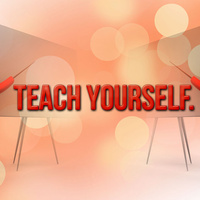 Three Ways to Teach Yourself Something New | Curating the Web | Scoop.it
