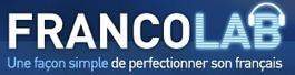 Les fiches pédagogiques - Francolab - TV5.ca | Le journal du FLE des PUG | Scoop.it