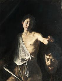 Caravaggio, ancora due asterischi: La veste di Cappuccino e l'Humilitas | Capire l'arte | Scoop.it